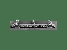 Three Arches 2