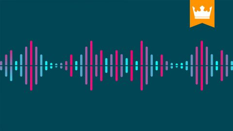 6 Business Processes that are Better with AI Voice Automation