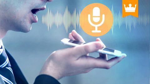 5 Ways Voice Technologies are Reshaping Businesses