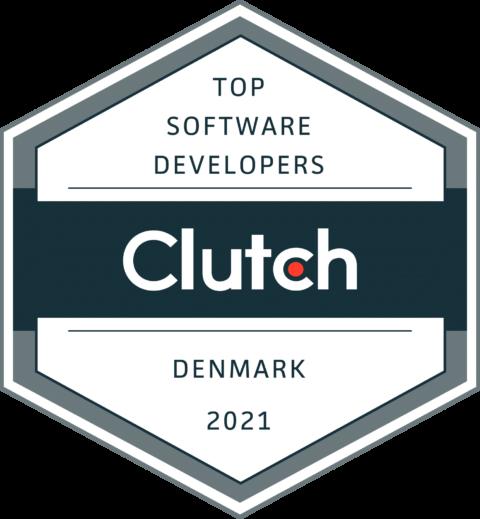 Software_Developers_Denmark_2021
